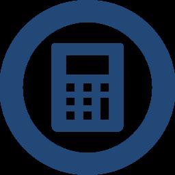 株式会社ハイレゾ Highreso Ai ファクタリング を開始 最短24時間で請求書を現金化し資金調達できる ファクタリングおすすめ企業リスト