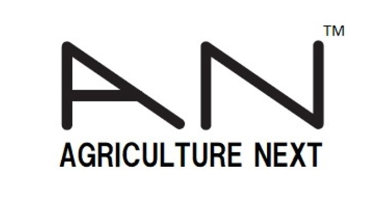 AN™ AGRICULTURE NEXT