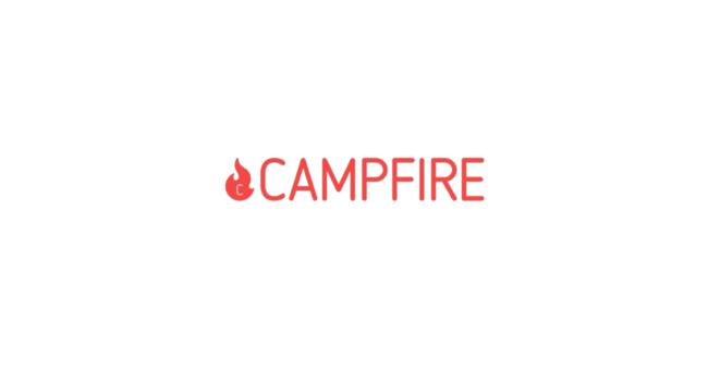 株式会社CAMPFIRE、総額40億円超の資金調達を実施