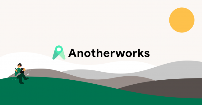 Anotherworks-OLTA(オルタ)株式会社