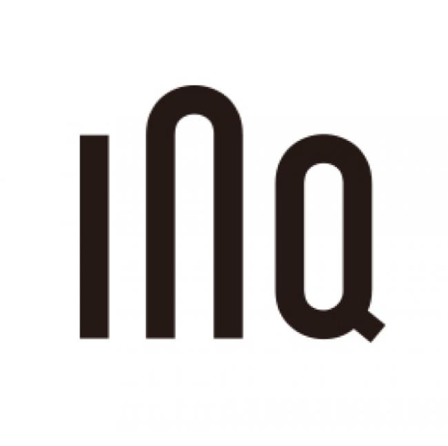 株式会社INQ