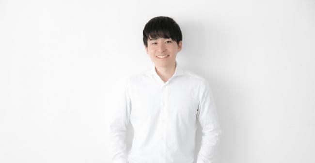 yup株式会社 代表取締役社長 阪井優