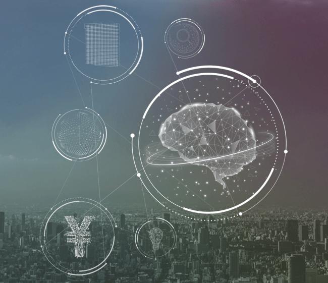 ハイレゾが提供を始める「HIGHRESO AI ファクタリング」の主な特徴-株式会社ハイレゾ