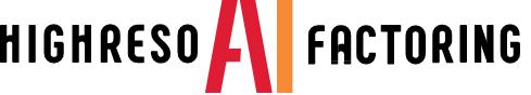 サービスロゴ-株式会社ハイレゾ