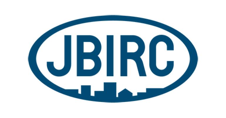 日本美容創生(JBIRC)ロゴ 画像