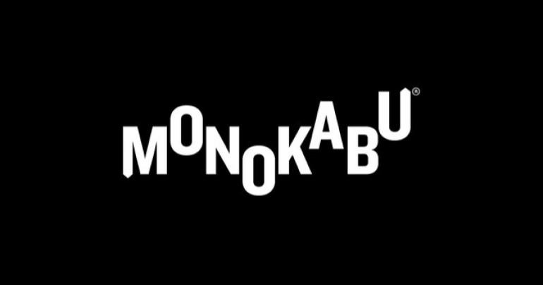 国内最大級の板寄せアプリの株式会社モノカブ ロゴ画像
