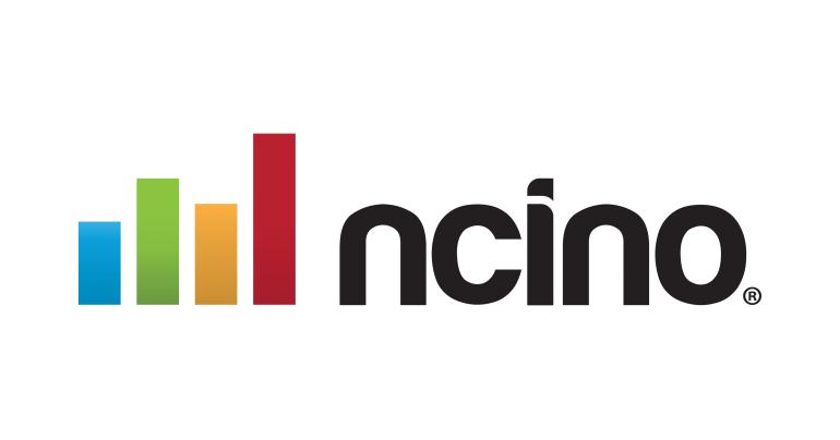 nCino(エヌシーノ)ロゴ画像